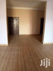 Executive 1 Bedroom Self Contained | Houses & Apartments For Rent for sale in Greater Accra, Ga South Municipal