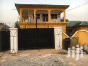 Single Room Self Contain. | Houses & Apartments For Rent for sale in Greater Accra, Nungua East