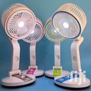 Rechargeable Fan | Home Appliances for sale in Greater Accra, Bubuashie