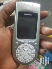 Nokia 3650 Strong Battery Yam | Mobile Phones for sale in Eastern Region, Asuogyaman