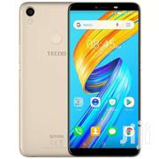 Tecno Spark2 32gig (Used) | Mobile Phones for sale in Ashanti, Kumasi Metropolitan