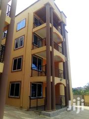 Two Bedroom Apartment For Rent At Atomic Down | Houses & Apartments For Rent for sale in Greater Accra, Achimota