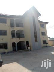 Executive 2 Bedroom Self Contained | Houses & Apartments For Rent for sale in Greater Accra, Ga South Municipal