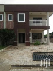 3bedroom Upstars House For Sale | Commercial Property For Sale for sale in Greater Accra, Adenta Municipal