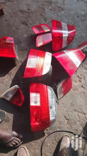 BMW Tail Light E46/E39 | Vehicle Parts & Accessories for sale in Greater Accra, Abossey Okai