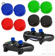 Ps4 And Xbox One Thumb Stick | Video Game Consoles for sale in Greater Accra, East Legon (Okponglo)