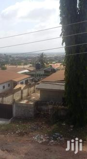 House For Sale At ASHONGMAN ESTATES | Houses & Apartments For Sale for sale in Greater Accra, Ga East Municipal