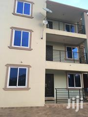 Executive Newly Built 2bedrooms With 3washrooms For Rent At Lakeside | Houses & Apartments For Rent for sale in Greater Accra, East Legon