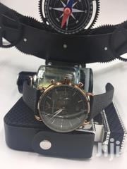 Authentic Armani Watches | Watches for sale in Greater Accra, Accra new Town
