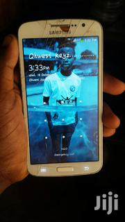 Samsung Galaxy Grand 2 8 GB White   Mobile Phones for sale in Greater Accra, Kwashieman