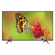 """Enjoy Movie Time With Friends On LG 43""""4K UHD Smart Satellite Led TV 