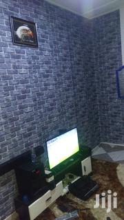3d & 2d Wallpapers And Installation   Home Accessories for sale in Ashanti, Kumasi Metropolitan