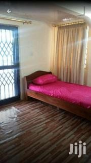 Hostel Rooms Available | Houses & Apartments For Rent for sale in Upper West Region, Lawra District
