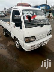 Kia Towner   Trucks & Trailers for sale in Greater Accra, Achimota