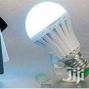 LED Intelligent/Emergency Bulb | Home Accessories for sale in Central Region, Awutu-Senya