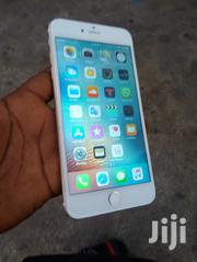 Apple iPhone 6 Plus 64 GB | Mobile Phones for sale in Greater Accra, Asylum Down