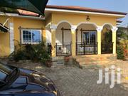 3 Bedroom House For Sale At Adjiringanor | Houses & Apartments For Sale for sale in Greater Accra, East Legon