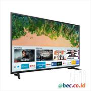 "Samsung 50""Inch UHD 4k Smart Wifi HDR Led Television 