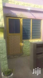 Single Room Your Ow Bath And Washroom | Houses & Apartments For Rent for sale in Greater Accra, Ashaiman Municipal