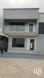 Executive Three Bedrooms For Sale At Kwabenya | Houses & Apartments For Sale for sale in Greater Accra, Ga East Municipal