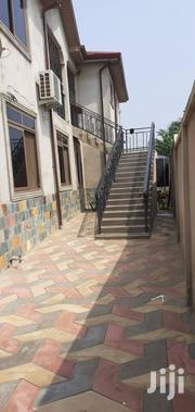 """Fresh/Perspicacious 2bedrms Apt""""1year""""Spintex 