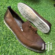 Timberland Easywear | Shoes for sale in Greater Accra, Accra Metropolitan