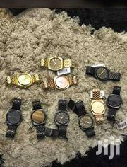 Nixon Watch | Watches for sale in Greater Accra, Kwashieman