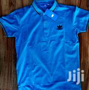 Quality And Affordable Lacoste | Clothing for sale in Greater Accra, Accra Metropolitan