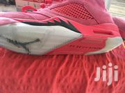 Air Jordan 5 Retro Original | Shoes for sale in Greater Accra, East Legon