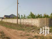 ONE Plot of Land (FENCED) for SALE | Land & Plots For Sale for sale in Greater Accra, South Shiashie