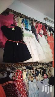 Affordable Bavaria and Kids Wear for Christmas | Children's Clothing for sale in Ashanti, Kumasi Metropolitan
