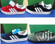 Original Adidas | Shoes for sale in Greater Accra, Cantonments