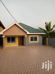 3bedroom Hse Amasaman | Houses & Apartments For Sale for sale in Greater Accra, Ga South Municipal
