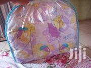 Baby's Cot | Children's Furniture for sale in Greater Accra, Achimota