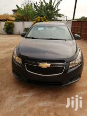 2008 Chevrolet Cruize | Cars for sale in Greater Accra, East Legon