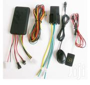 Latest GPS Vehicle Tracking System   Vehicle Parts & Accessories for sale in Greater Accra, Achimota