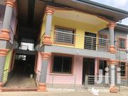 Executive 3 Bedroom Apartment at Pokuasi | Houses & Apartments For Rent for sale in Greater Accra, Ga West Municipal