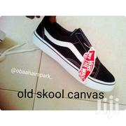 For Any Activities Canvas Wear | Shoes for sale in Greater Accra, Accra Metropolitan