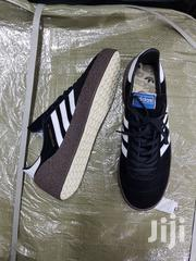 Adidas Montreal | Shoes for sale in Greater Accra, Accra Metropolitan