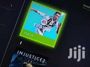 Fifa 19 Xbox   Video Game Consoles for sale in Greater Accra, Abossey Okai