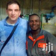 Air Conditioner Installation And Repair   Repair Services for sale in Eastern Region, Asuogyaman