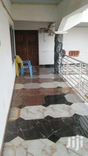 2 Bedrooms Apartment For Rent At Santa Maria | Houses & Apartments For Rent for sale in Greater Accra, Kwashieman
