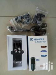Digital Voice Recorder | Audio & Music Equipment for sale in Greater Accra, Osu