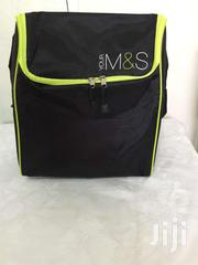 Marks & Spencer Sport Bag Or Lunch Bag From U.K | Bags for sale in Northern Region, Zabzugu/Tatale