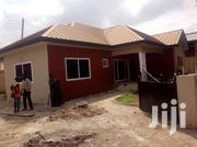 3 Bedroom Hous to Let at Madgor, School Junctn | Houses & Apartments For Rent for sale in Greater Accra, Adenta Municipal