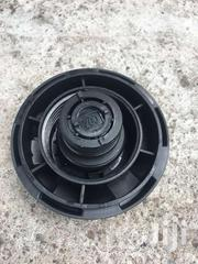 Bmw Extension Bottle Cap | Vehicle Parts & Accessories for sale in Greater Accra, Abossey Okai