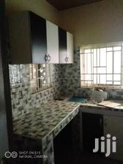 Chamber And Hall S/C @ Danfa   Houses & Apartments For Rent for sale in Greater Accra, Adenta Municipal