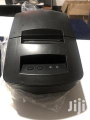 POS Receipt Printer | Store Equipment for sale in Greater Accra, Osu