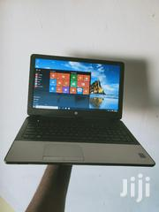 Laptop HP 4GB Intel Core i3 HDD 500GB | Laptops & Computers for sale in Greater Accra, Tema Metropolitan