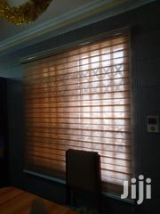 Your Windows Curtains Blinds | Home Accessories for sale in Greater Accra, Accra Metropolitan